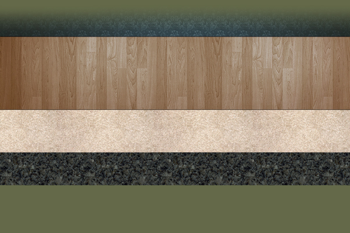 Unique Interiors Inc Carries A Wide Variety Of Flooring Options For Every Need And Budget We Are Locally Owned Operated Business That Focuses