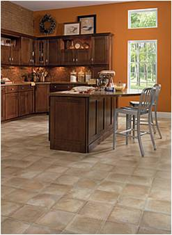 Are You Considering A New Floor For Your Kitchen Bathroom Dining Area Or Living Room Unique Interiors Inc Carries Wide Variety Of Flooring Options
